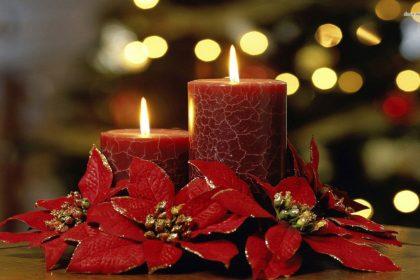 Natal chegando…