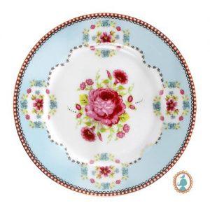 prato-pao-azul-floral-pip-studio-porcelana-17x2-cm-Carro-de-Mola-1G