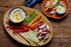 lacasa-receita-crudite-de-legumes