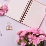 Como montar a sua lista de presentes de casamento