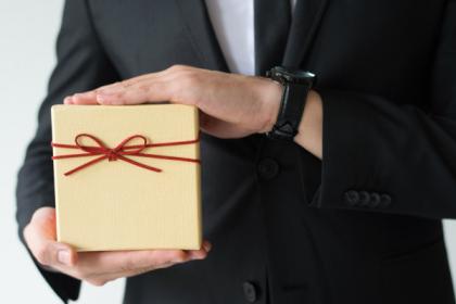 Como escolher presente para homem?