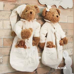 porta-fraldas-bebe-lacasapresentes-presente